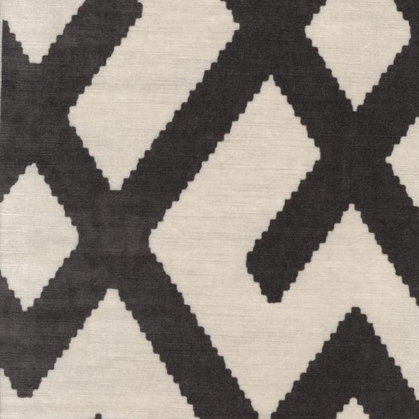 fabric_fitzroy_grey