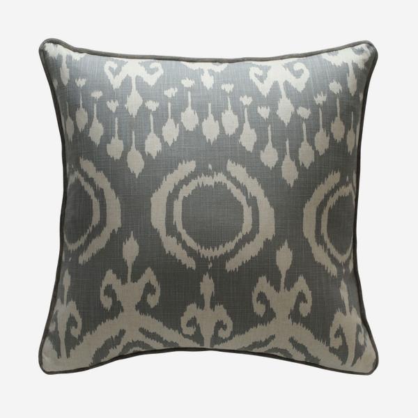 andrew_martin_cushions_volcano_storm_cushion