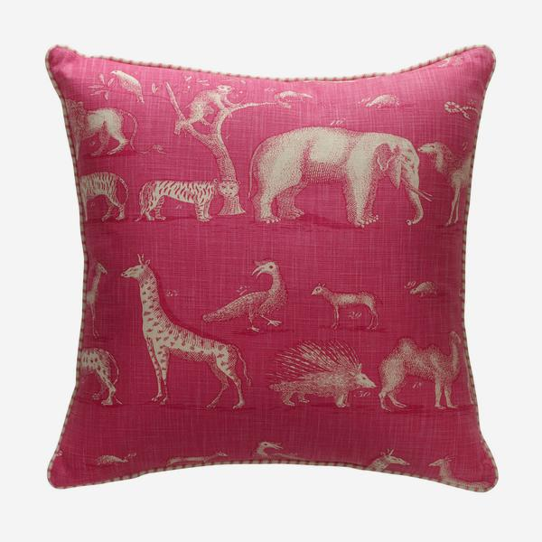 andrew_martin_cushions_kingdom_paradise_cushion