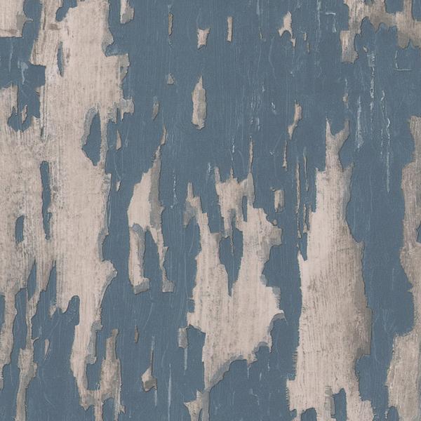 wallpaper_crackle_blue