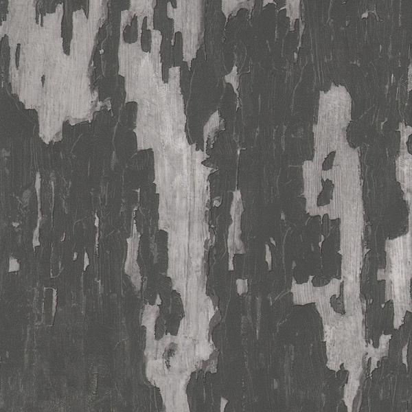 wallpaper_crackle_charcoal