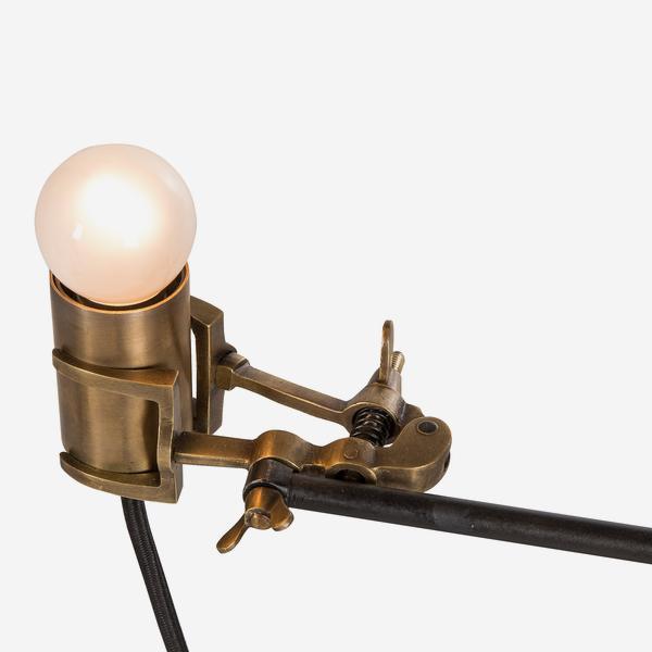 Nicholas_Floor_Lamp_Fitting_Detail_LMP0168_
