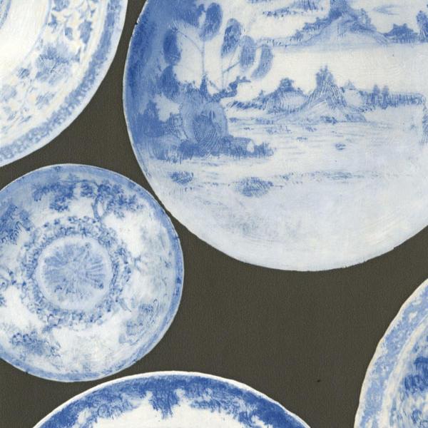 andrew_martin_museum_wallpapers_cargo_blue_grey_wallpaper