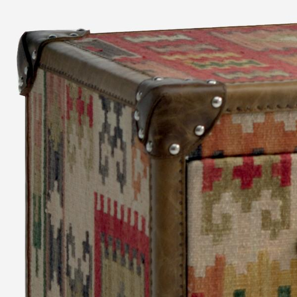 Howard_Kilim_Chest_of_Drawers_COD0016_