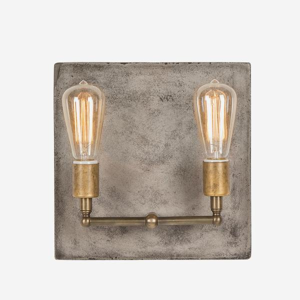 Cameron_Double_Wall_Light_Front_LMP0173_