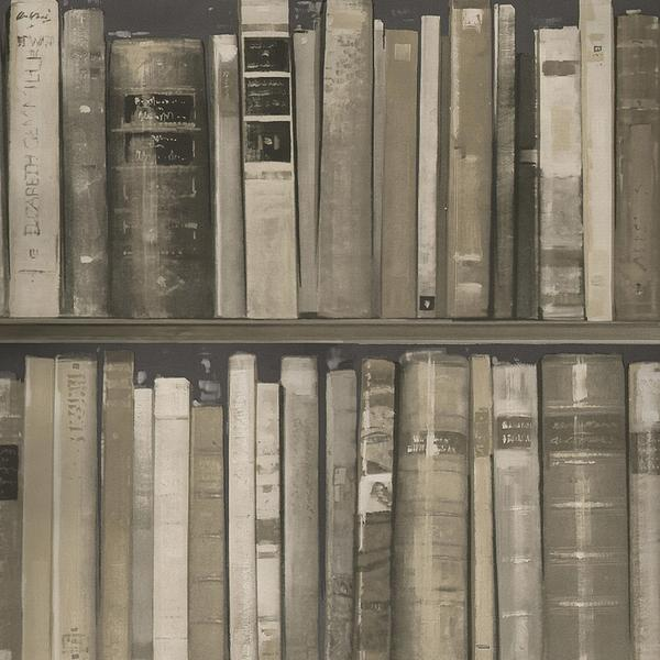 wallpaper_library_stone