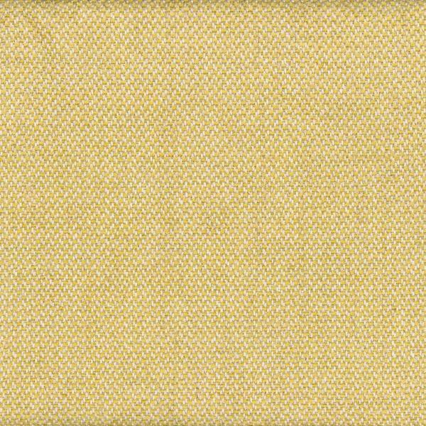 piazetta_lemon_fabric