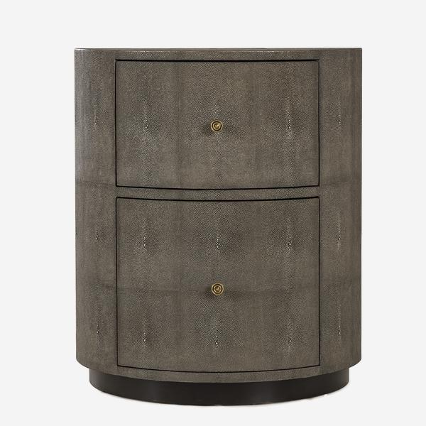 Waldo_Side_Table_Front_ST0248_