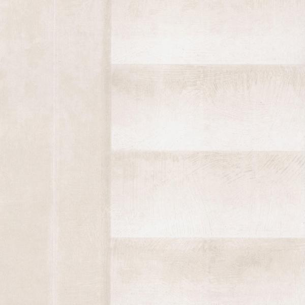 wallpaper_plantation_ecru