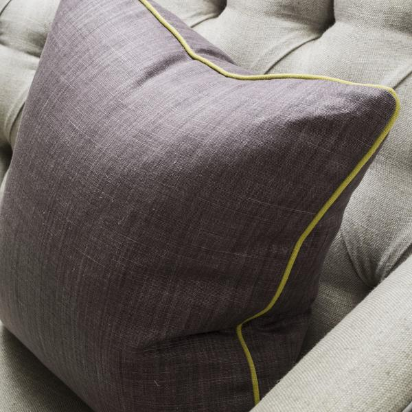 Onslow_Fig_Cushion_with_Quince_Piping_Lifestyle_ACC2793_
