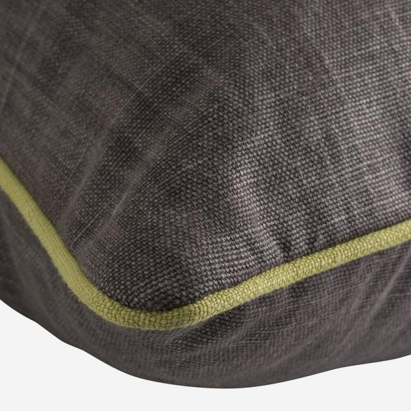 Onslow_Fig_Cushion_with_Quince_Piping_Detail_ACC2793_