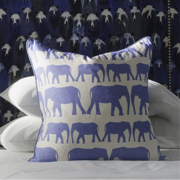 parade_denim_cushion_lifestyle_ACC2808_