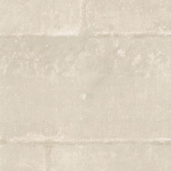 wallpaper_atlantis_stone