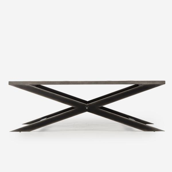 Stanley_Coffee_Table_Front_CT0089_