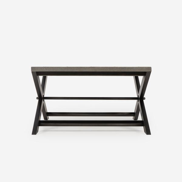 Stanley_Coffee_Table_Side_CT0089_
