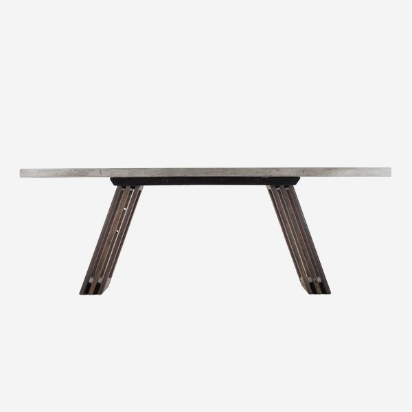 Clement_Dining_Table_Front_DT0041_