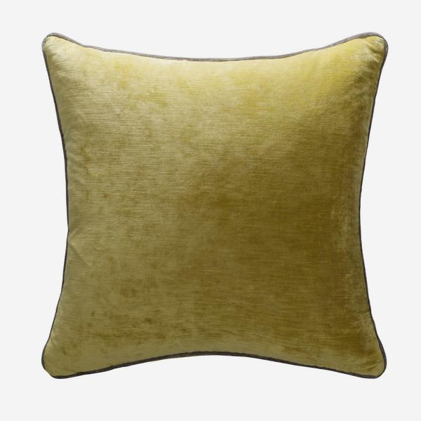 Mossop_Quince_Cushion