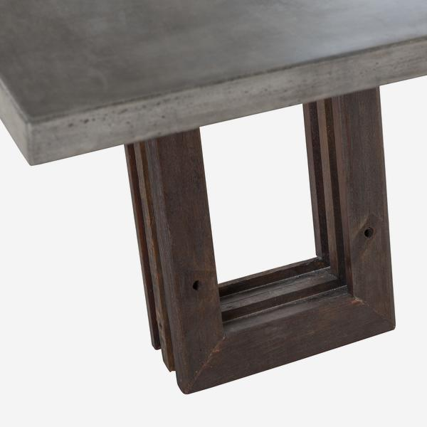 Clement_Dining_Table_Detail_DT0041_