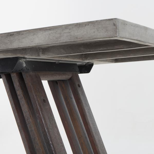 Clement_Dining_Table_Detail_2_DT0041_