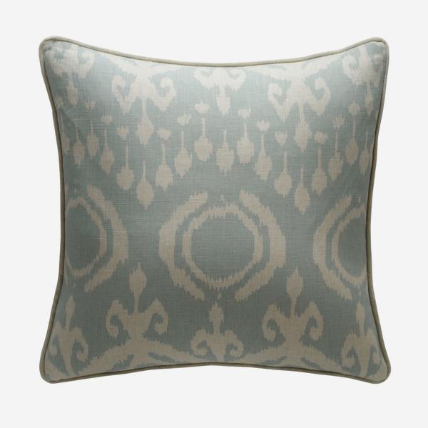 andrew_martin_cushions_volcano_powder_cushion