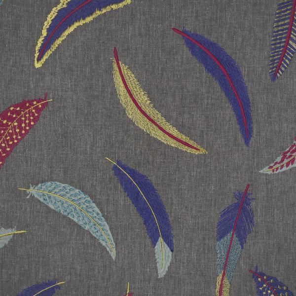 andrew_martin_fabrics_plume_multi_fabric_detail