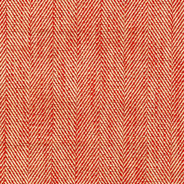 fabric_summit_ecru_rust_fabric