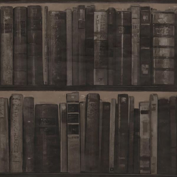 wallpaper_library_cocoa