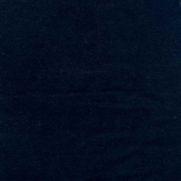 fabric_pelham_denim_fabric