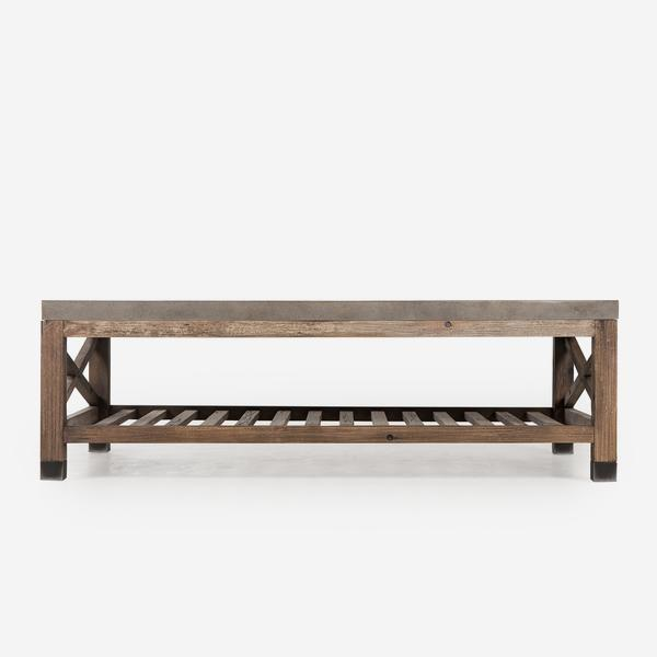 Percival_Coffee_Table_Front_CT0088_