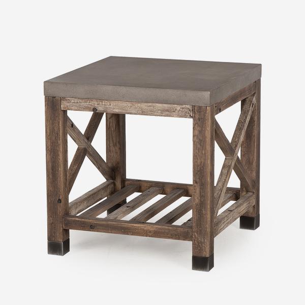 Percival_Side_Table_Angle_ST0233_