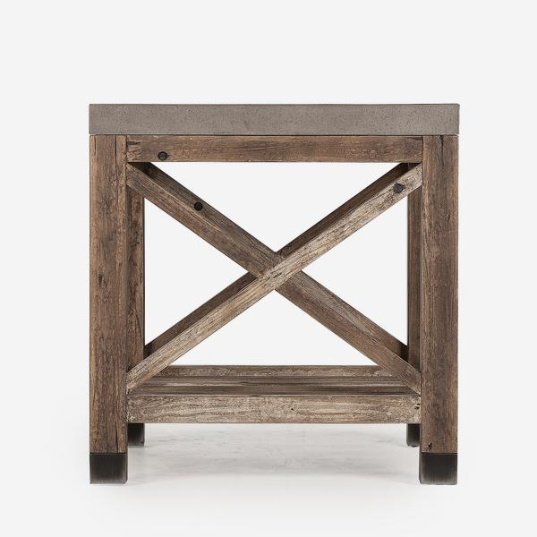 Percival_Side_Table_Side_ST0233_