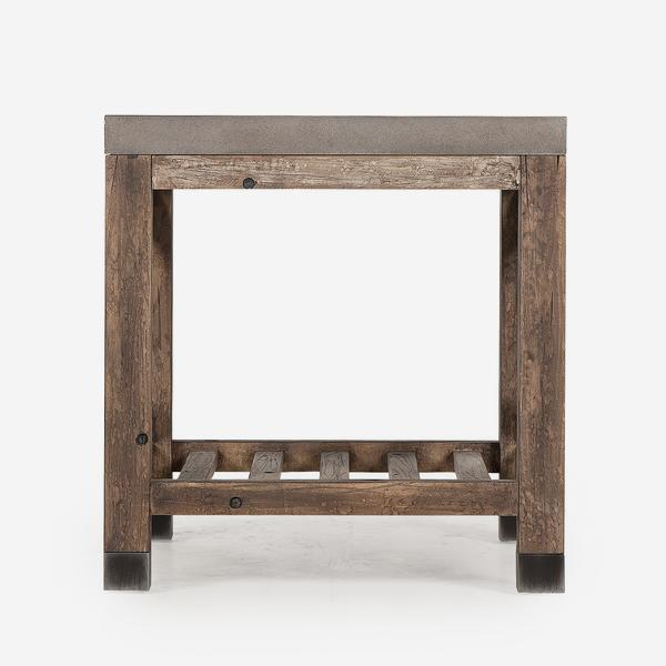 Percival_Side_Table_Front_ST0233_