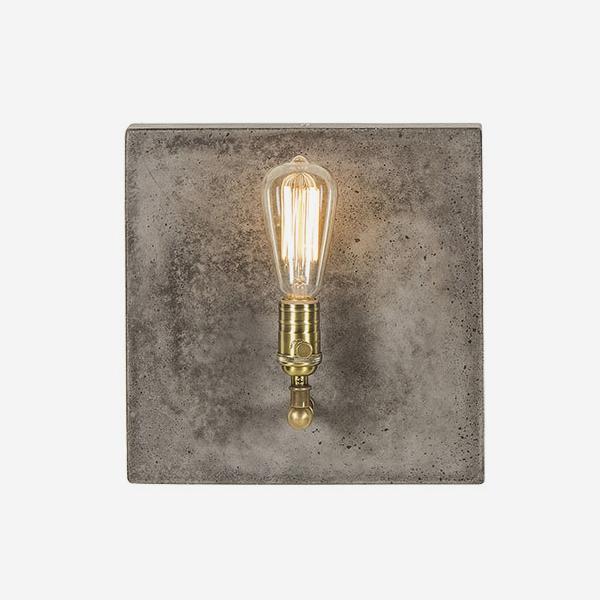 Cameron_Single_Wall_Light_Front_LMP0173_