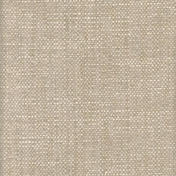 paraggi_oat_fabric