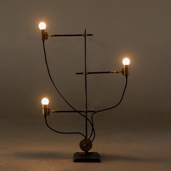 Nicholas_Table_Lamp_Illuminated_LMP0169_