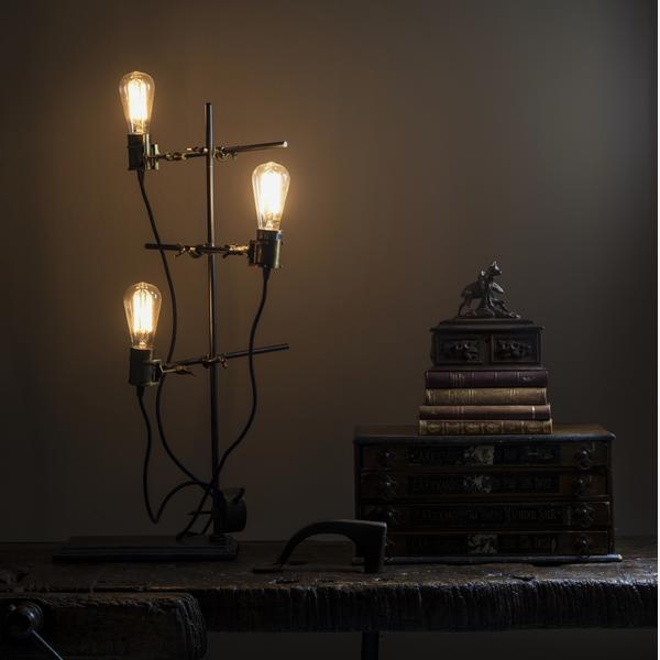 Nicholas_Table_Lamp_Lifestyle