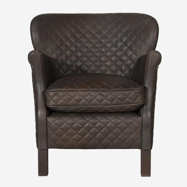 Harrow_Chair_Quilted_Front_