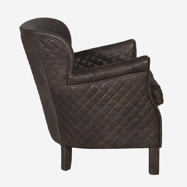 Harrow_Chair_Quilted_Side_