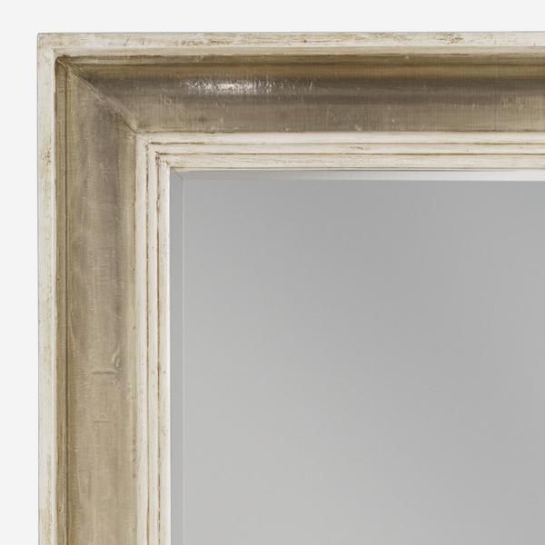 andrew_martin_mirrors_orissa_rectangular_mirror_detail