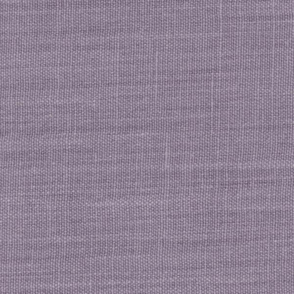 andrew_martin_fabrics__onslow_lavender