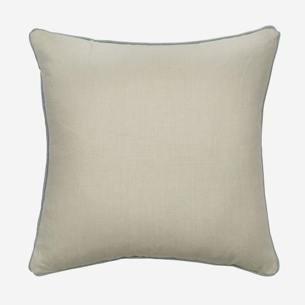 Onslow_String_Cushion