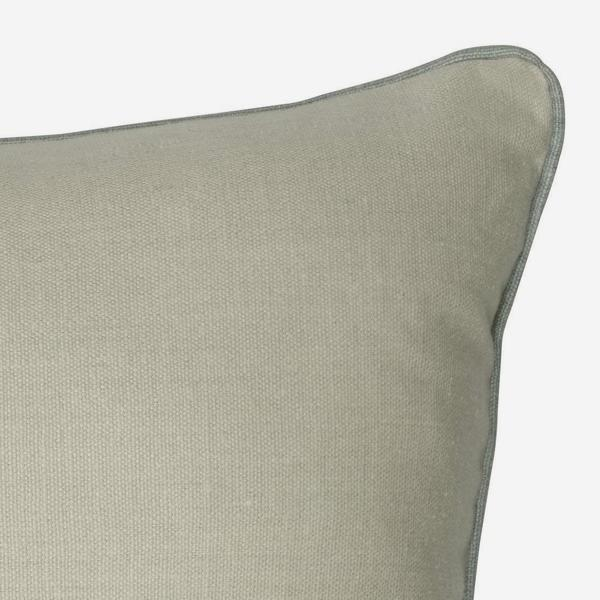 Onslow_String_Cushion_with_Duck_Egg_Piping_ACC2802_