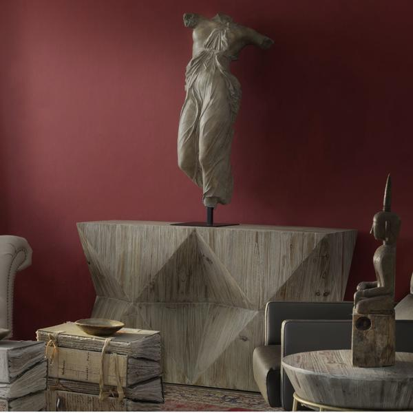 Balzac_Sides_Braque_Console_Anders_Chair_Orissa_Mirrors_Athos_Lifestyle