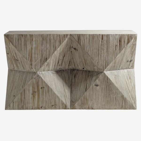 Braque_Console_Table_Front_CONS0090_