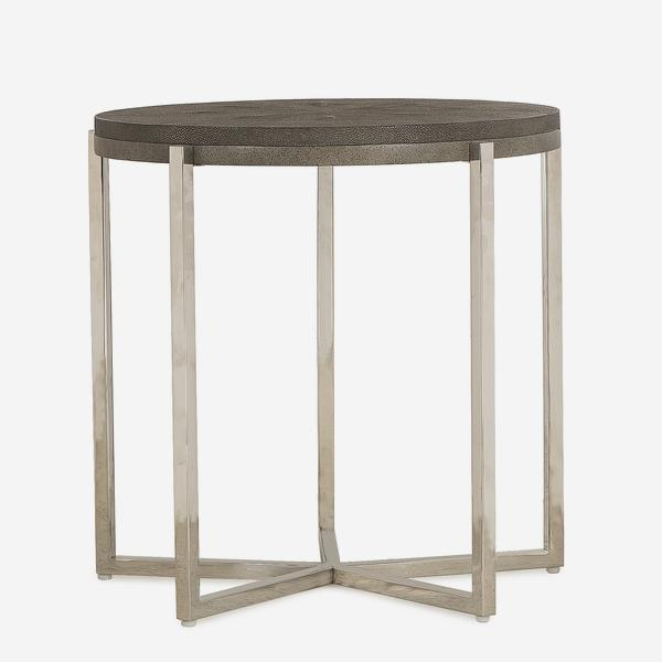 Winifred_Side_Table_Front_ST0254_
