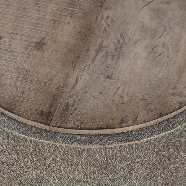 Jude_Side_Table_Top_Detail_ST0236_