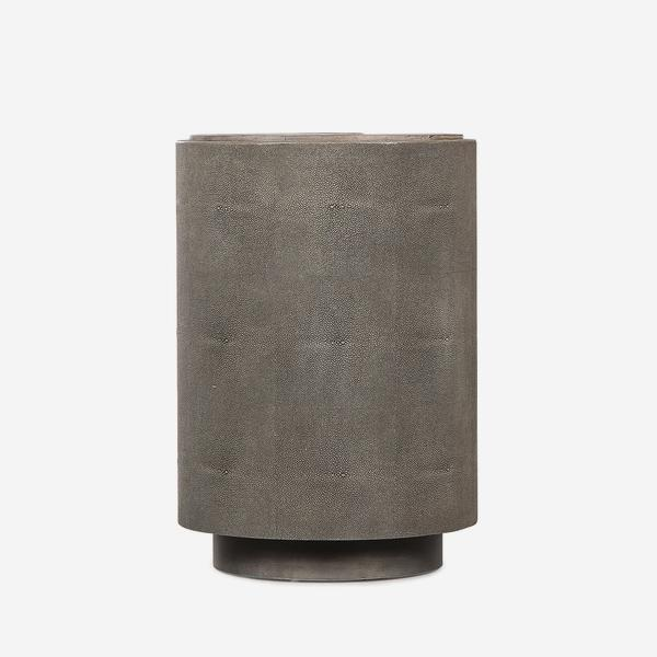 Jude_Side_Table_Front_ST0236_