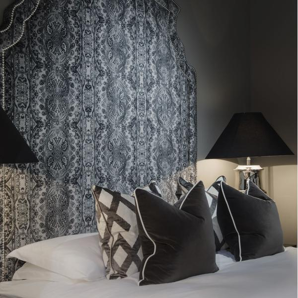 Bohemia_Ebony_Fabric_Pelham_Charcoal_Fitzroy_Grey_Cushions_Lifestyle