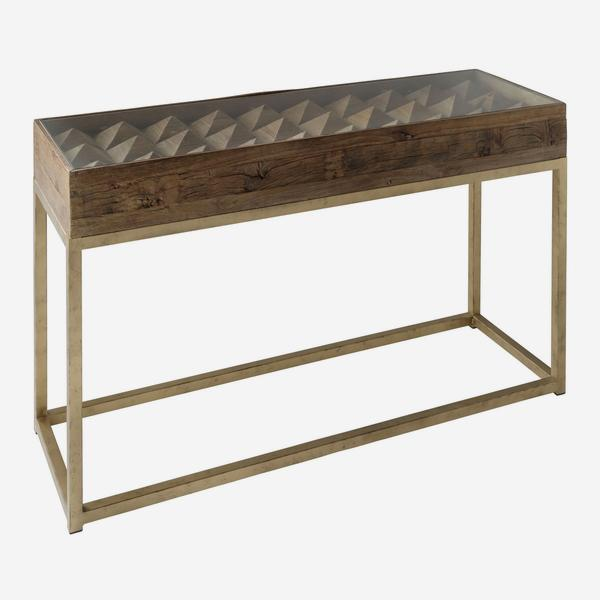 andrew_martin_console_tables_alpine_console_table_angle