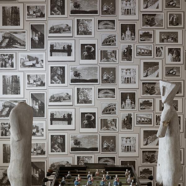 andrew_martin_museum_wallpaper_studio_neutral_wallpaper